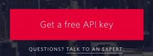 Get a Free API Key - Twilio